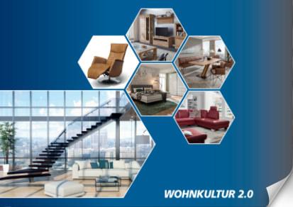 Wohnbuch 2.0