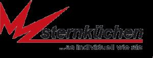 sternkuechen-logo