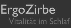 Ergo Zirbe Gablingen