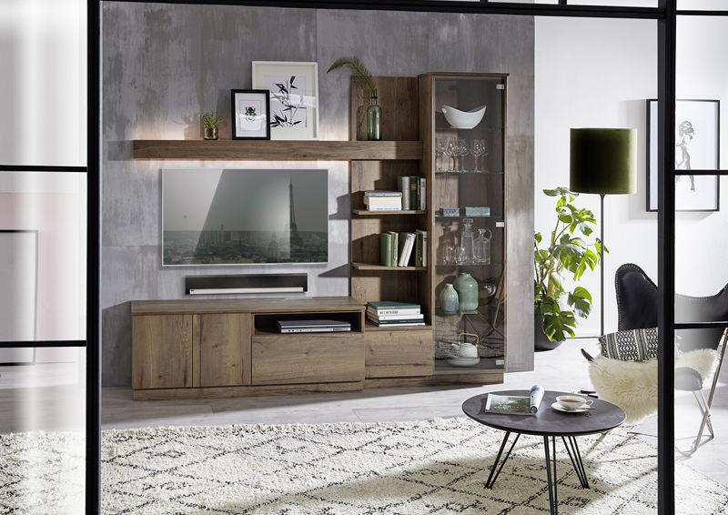 Wohnen Möbel Gablingen