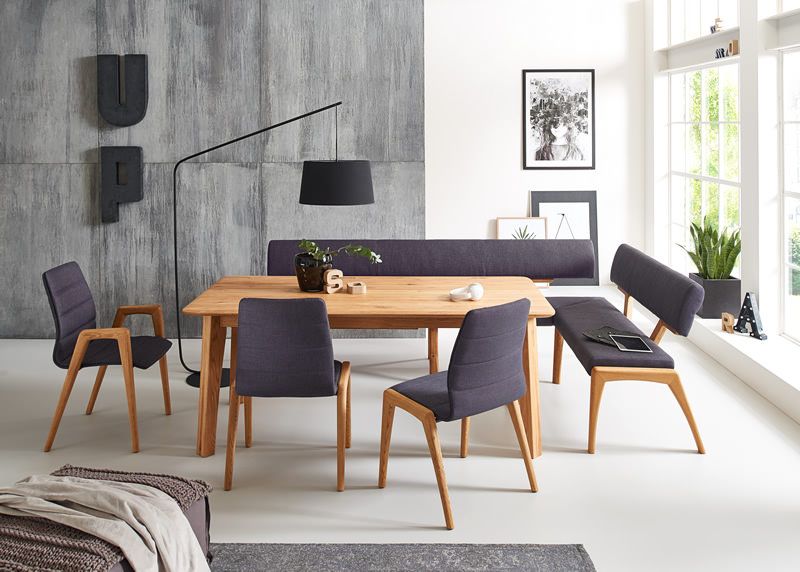 Wohnen Wimmer Möbel