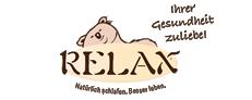 Relax ZirbeGablingen